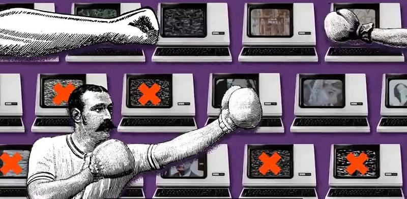 """6da3b99133c Deputados de vários grupos políticos alertam para """"máquinas de censura""""  propostas pela CE"""