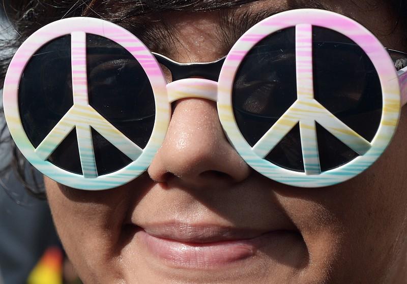 3d7f584bdfa64 Óculos de sol baratos podem ser um