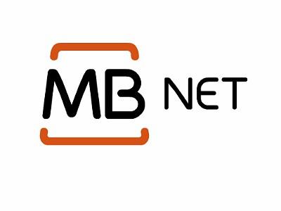7e0baf929 Sugestão TeK  Aprenda a criar um MBNet para fazer compras online ...