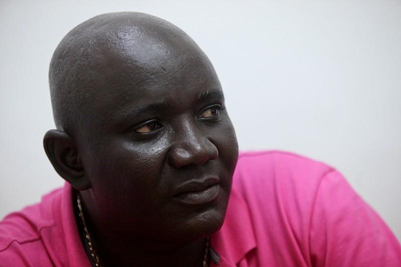 Prolongar recenseamento na Guiné-Bissau não resolve processo anormal - PSR