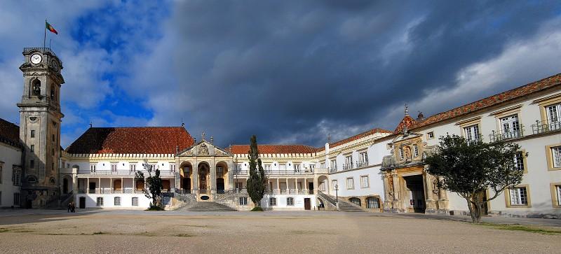 Morreu a dirigente estudantil na crise de 1969 em Coimbra Fernanda da Bernarda