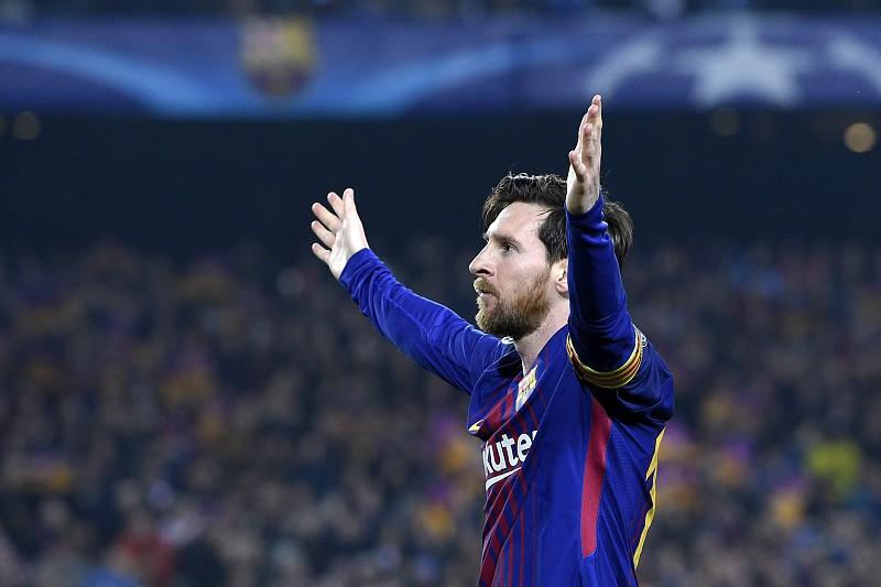 Messi f4a42a0111ce7