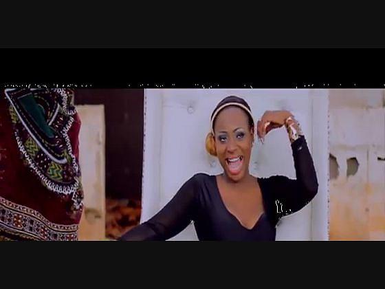 Liloca lança video de Nkuvu - Entrevistas - SAPO Txiling