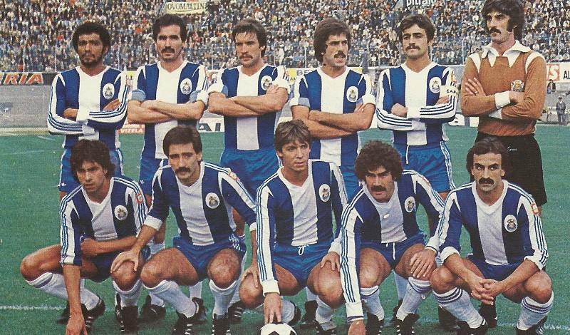 3e98ad49e2 Gabriel diz que papéis inverteram-se e o FC Porto é favorito frente à Roma