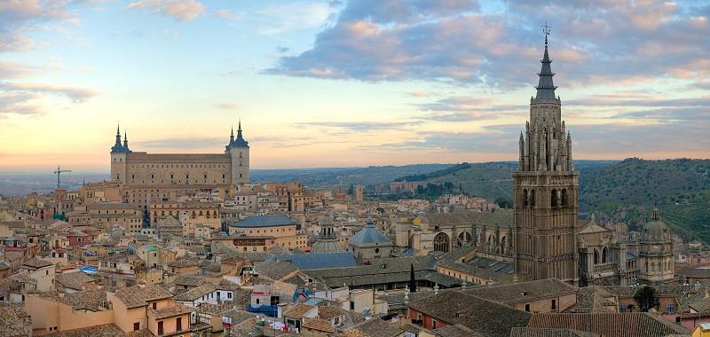 Espanha  20 locais incríveis que os turistas (ainda) não conhecem ... 6d917cc079be7