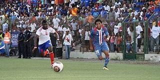 428725e4a7 Como a Libéria roubou o CAN2012 à Cabo Verde. SAPO Notícias · Actualidade  ...
