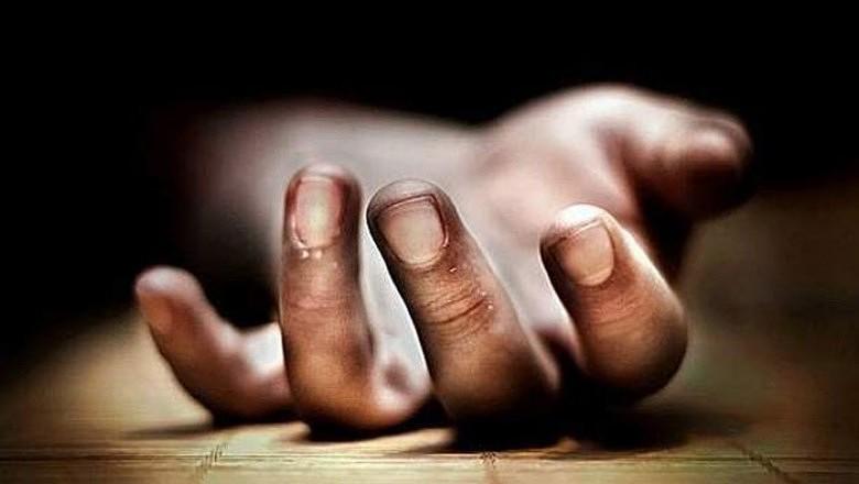 Cidadão mata amigo à facada após desentendimento
