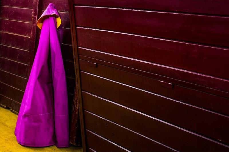 6e8d455a16d Autoridades investigam participação de duas crianças em tourada em Elvas