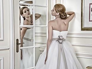 422296e35 Vestidos de noiva low cost - Dicas e Tendências - SAPO Lifestyle