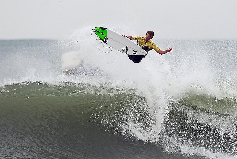 Circuito Mundial De Surf : Presidente da c mara de peniche acredita na manutenção do