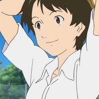 """Um dos homenageados nas três retrospetivas dedicadas ao Japão é Mamoru Hosoda que, como observa o diretor da Monstra, """"tem um toque muito especial, que corta com a tradição em termos estéticos com a animação clássica japonesa"""". O filme, de 2006, é sobre uma menina que consegue voltar no tempo – e modificá-lo pode ser algo tão tentador quanto arriscado."""
