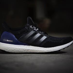 1bec079f60 Adidas revela Ultra Boost - Dicas e Tendências - SAPO Lifestyle