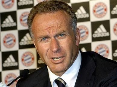 Calendario Bayern.Presidente Do Bayern De Munique Quer Novo Calendario Anual