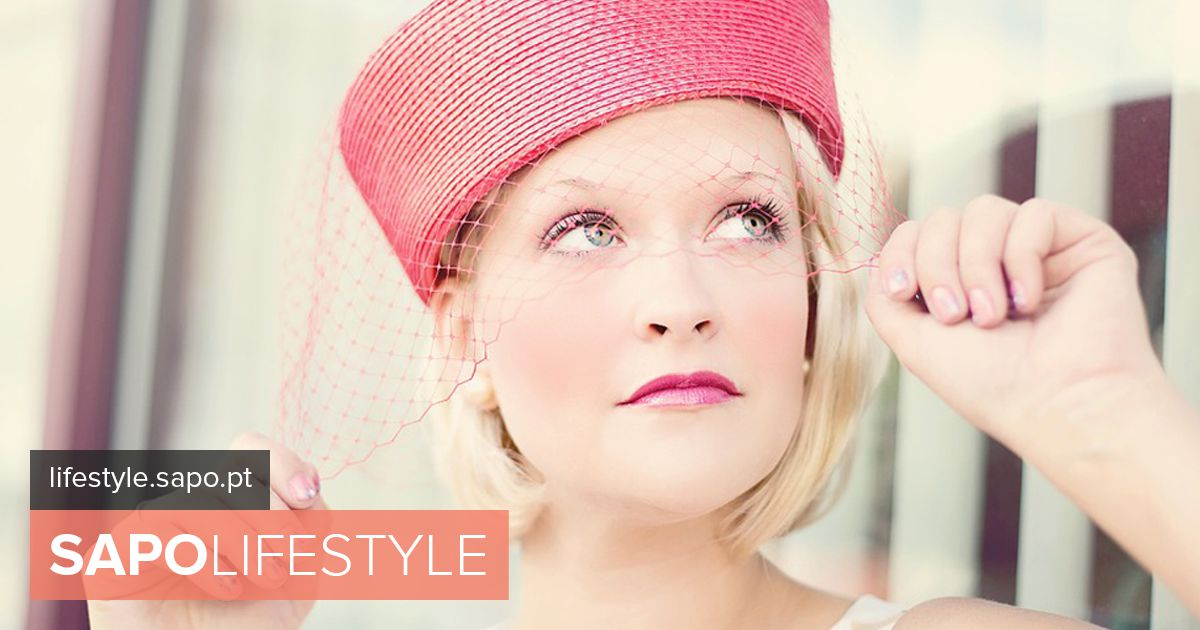Os chapéus mais caros do mundo - Dicas e Tendências - SAPO Lifestyle 723ab5dc206