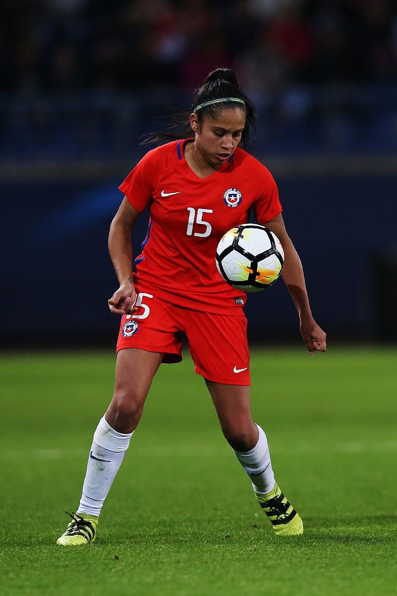 Contra tudo e todos. As equipas de futebol feminino da América do Sul renascem para jogar na Copa América