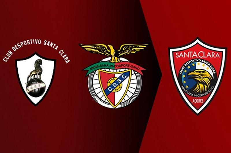 Eleições do Santa Clara foram adiadas - II Liga - SAPO Desporto 441003a0683e6