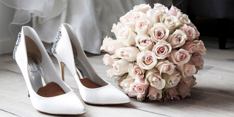 Como escolher o sapato perfeito