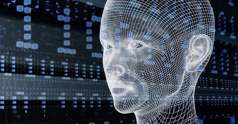 Se quer saber mais sobre Machine Learning e Inteligência Artificial a Google ensina-o...de graça