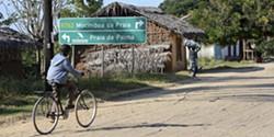 Grupo mata seis pessoas perto de sede distrital de Cabo Delgado