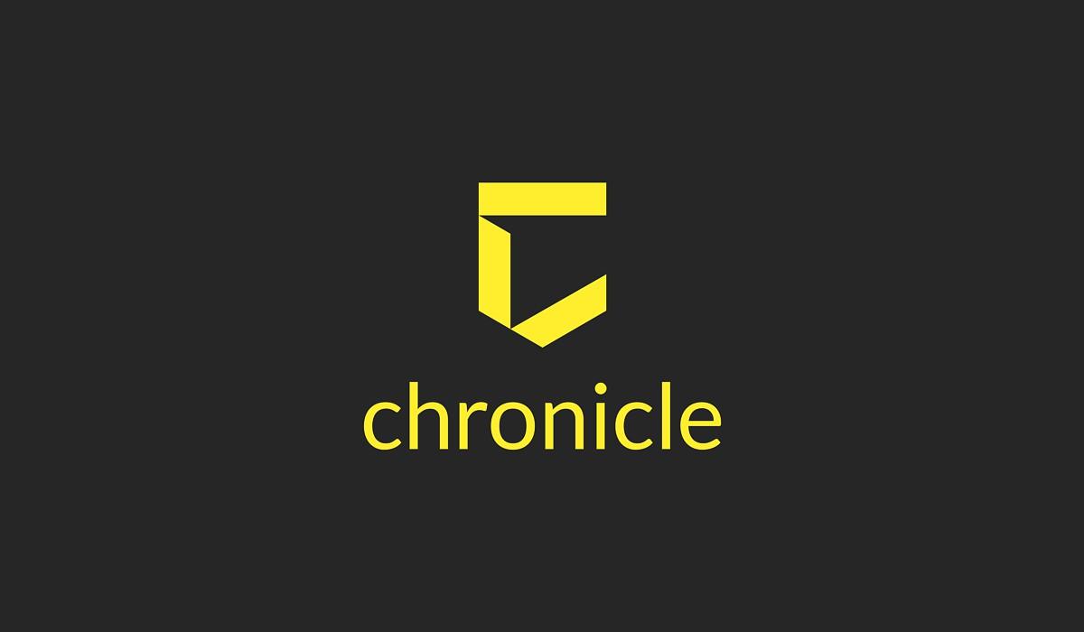 tek chronicle