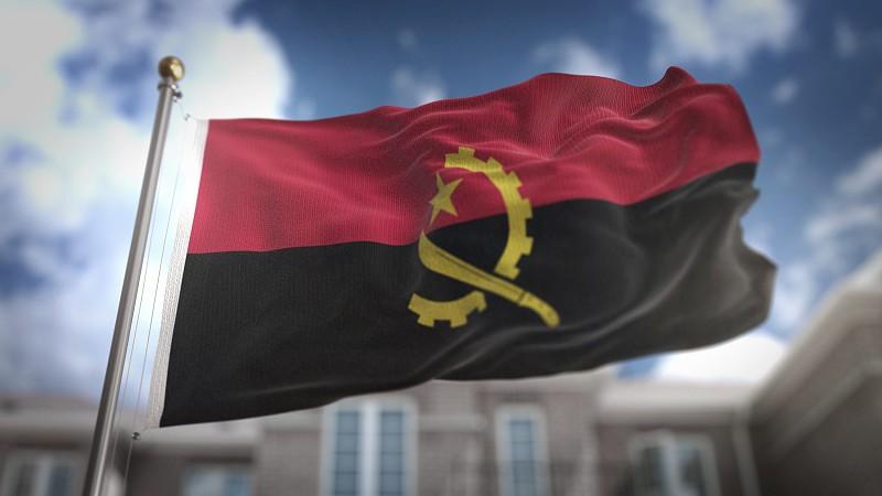 Angola pela primeira vez na rede global de estudos de opinião Afrobarómetro