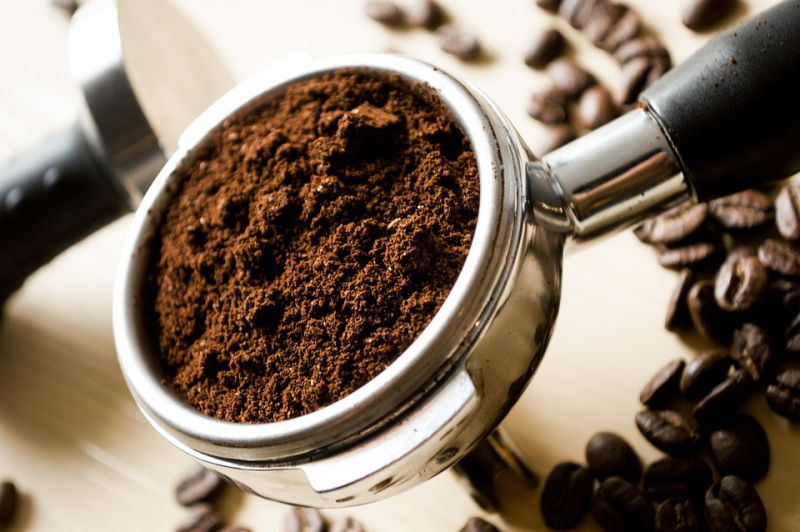 Os benefícios do café (e dicas de consumo)