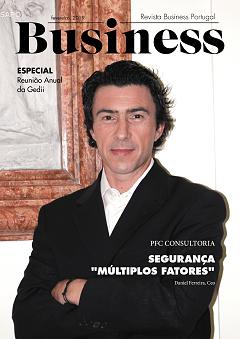 093e41682b Arquivo Revista Business Portugal - Jornais e Revistas - SAPO 24