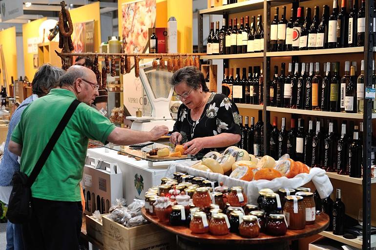 Foz Côa promove sétima edição do Festival do Vinho do Douro Superior