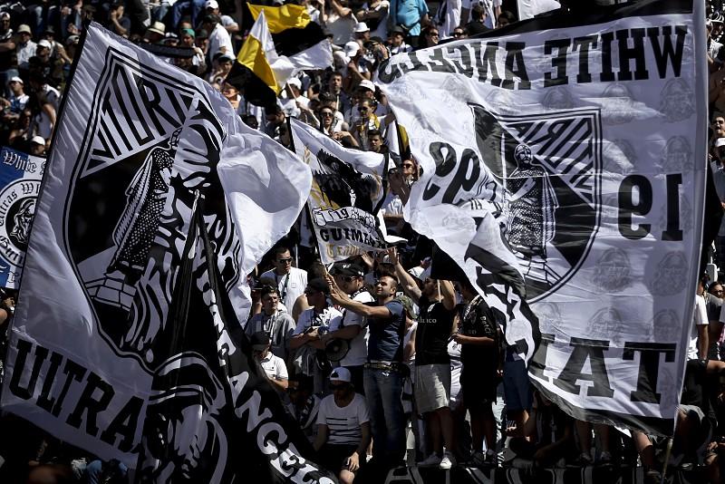 17c2d50bcb Vitória de Guimarães vai tomar