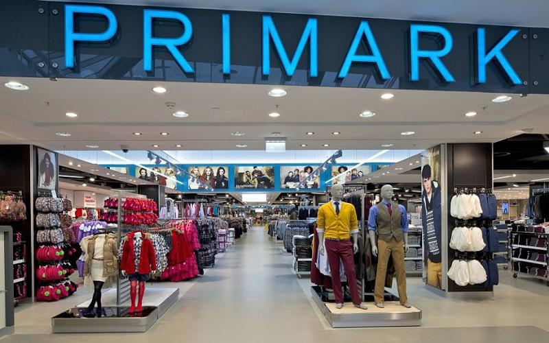 Primark abre hoje 10.ª loja em Portugal e já emprega mais de mil ... 1d5af3bd1d