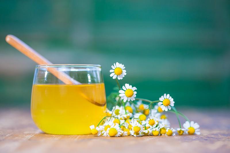 Xaropes naturais para combater gripes e constipações
