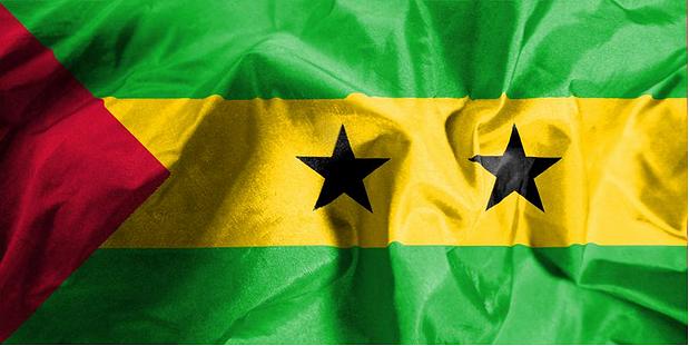 São Tomé e Príncipe e Angola acordam reforço da cooperação em 13 áreas