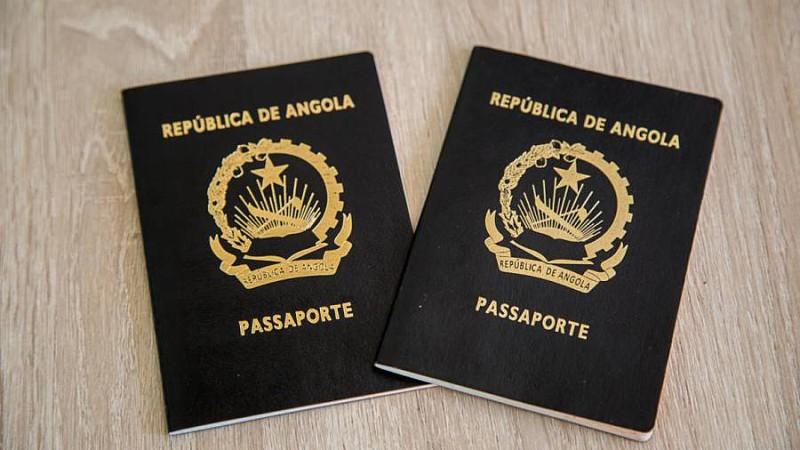 """Recusa de vistos a angolanos """"fragiliza"""" Academia Lusófona de Ciências Farmacêuticas"""