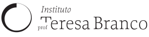 Instituto Prof. Teresa Branco