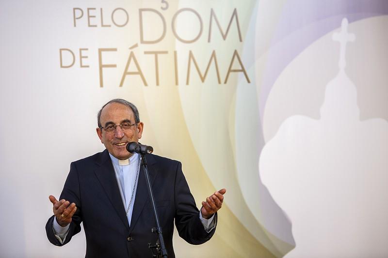 Marto, o novo cardeal português que quer