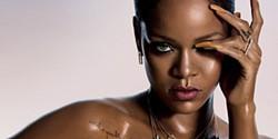 cf56c8812 Rihanna segue exemplo de Victoria Beckham? Um site internacional garante  que sim. Atualidade ...