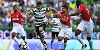 Salvador revela dívida do Sporting mas desvaloriza caso