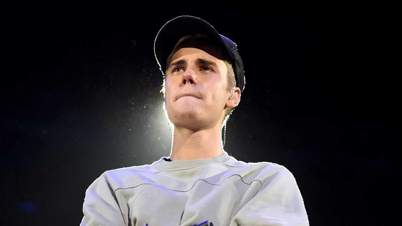 Justin Bieber tem feito progressos em tratamentos psicológicos