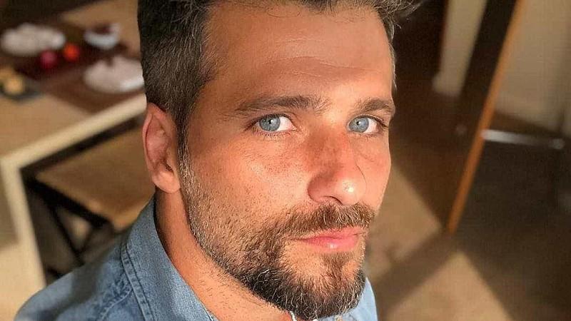 Bruno Gagliasso contrata advogado para processar imprensa brasileira