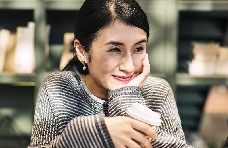 Ikigai, o segredo japonês para uma vida longa, feliz e saudável