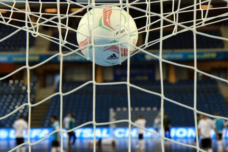 d96ce26472 Benfica conquista Taça feminina após reviravolta frente à Novasemente Futsal  ...