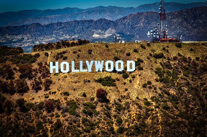 Resultado de imagem para hollywood