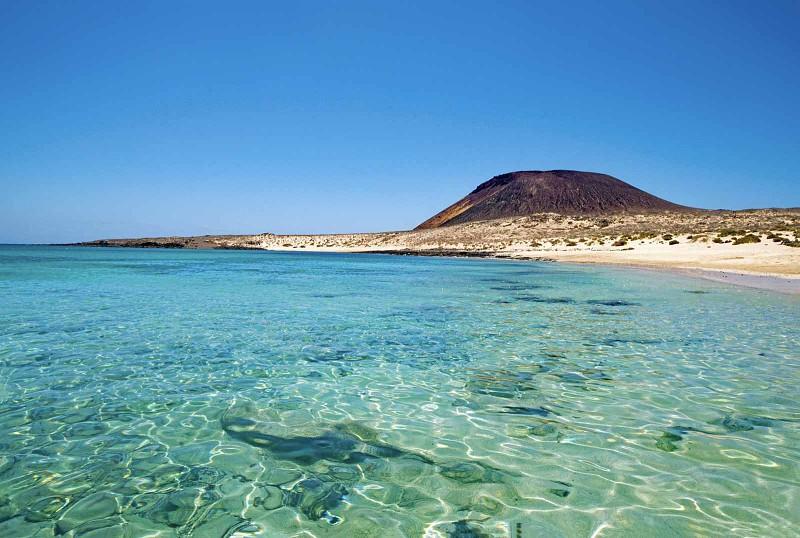 51d03f0845 Cinco ilhas na Europa para fugir ao frio do Inverno - Dicas - SAPO ...