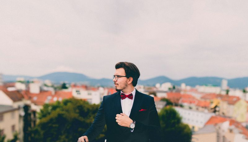 Os óculos masculinos mais populares dos últimos 70 anos - Para Ele ... 7750f8242c