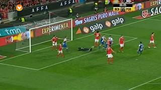 87  Golo FC Porto Maicon FC Porto  Golaço de Maicon! Livre apontado do lado  direito do ataque com Maicon 97efdde87e713