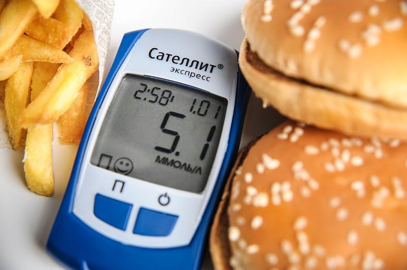 Diabetes: que doença é esta que afeta um milhão de portugueses?