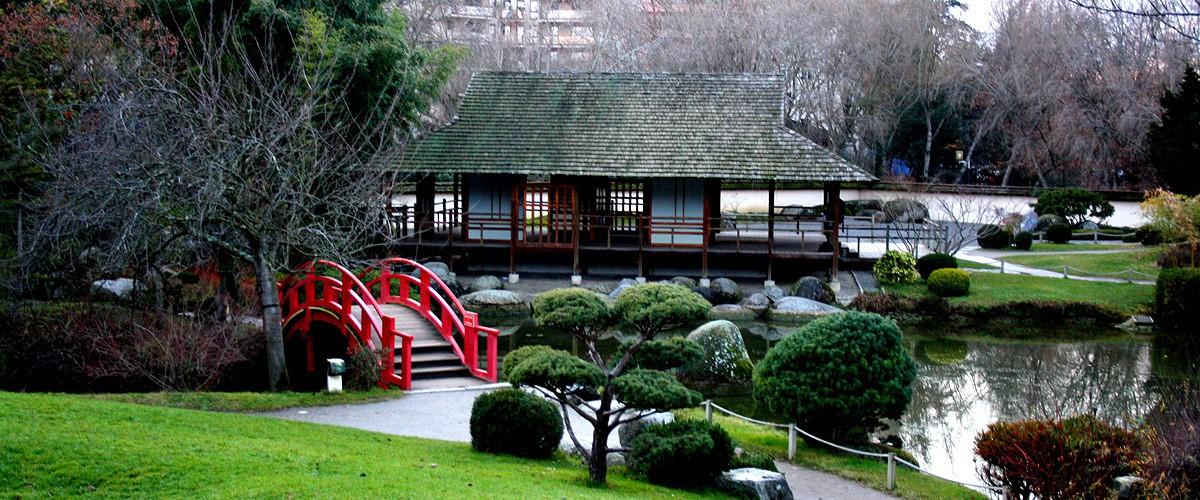 Jardim Toulouse