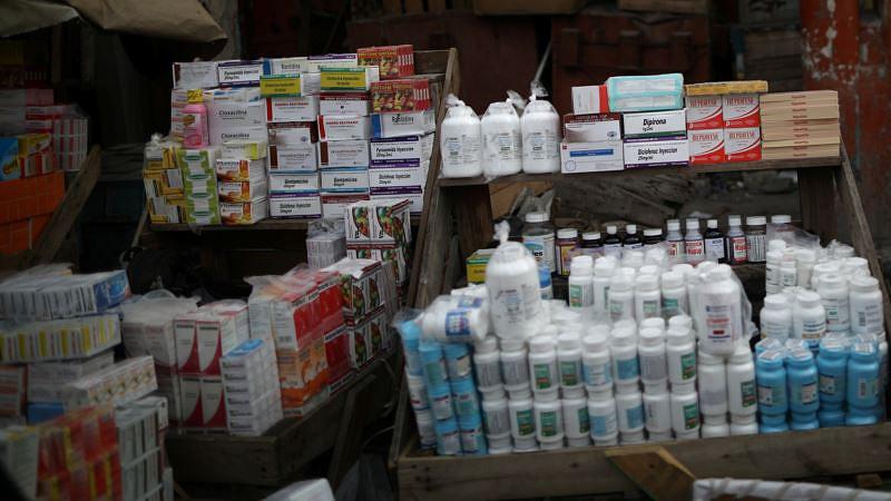 Hospital Sanatório de Luanda refuta denúncias de uso de medicamentos com prazo expirado
