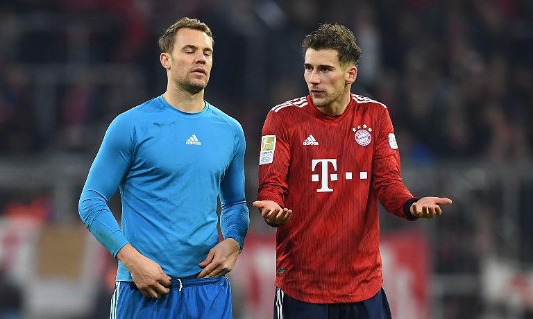 6fdd67cf4e Bayern Munique empata em casa com o Dusseldorf e continua em queda na  Alemanha