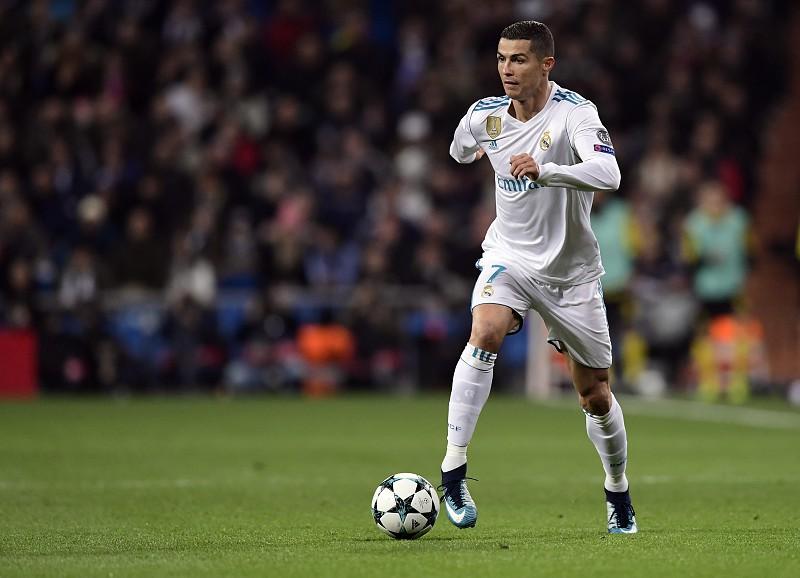 Resultado de imagem para Ronaldo: o melhor marcador de sempre nos mundiais de clubes